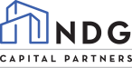 NDG Capital Partners | Real Estate Investment Partnership
